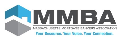 Membership - Massachusetts Mortgage Bankers Association