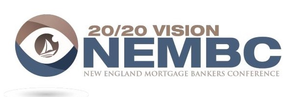 NEMBC 2019 - September 11-13 - Massachusetts Mortgage